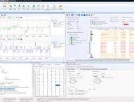 Neue Version des Sercos Monitor verfügbar