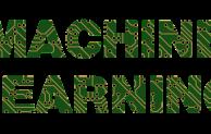 Machine Learning – Herausforderungen bei Effizienz und Kosten meistern