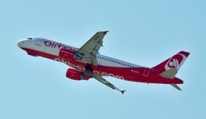 Air Berlin – Flugbetrieb wird eingestellt