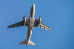Was Passagiere beim Check-in beachten müssen