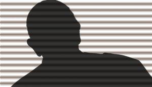5 Fakten zum Darknet: Anonymität, Handel und Kontrolle