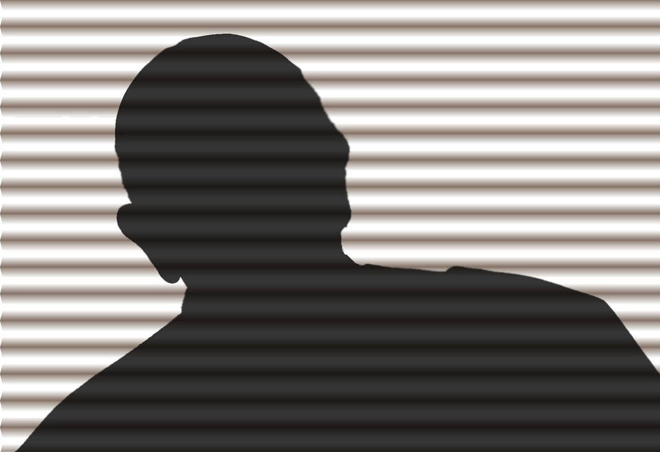 Photo of 5 Fakten zum Darknet: Anonymität, Handel und Kontrolle