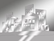 Angebote von Baufirmen in Berlin