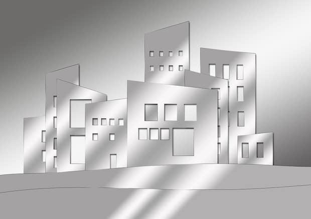 Photo of Angebote von Baufirmen in Berlin