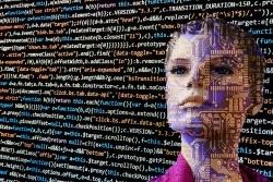 Künstliche Intelligenz macht die Arbeit leichter