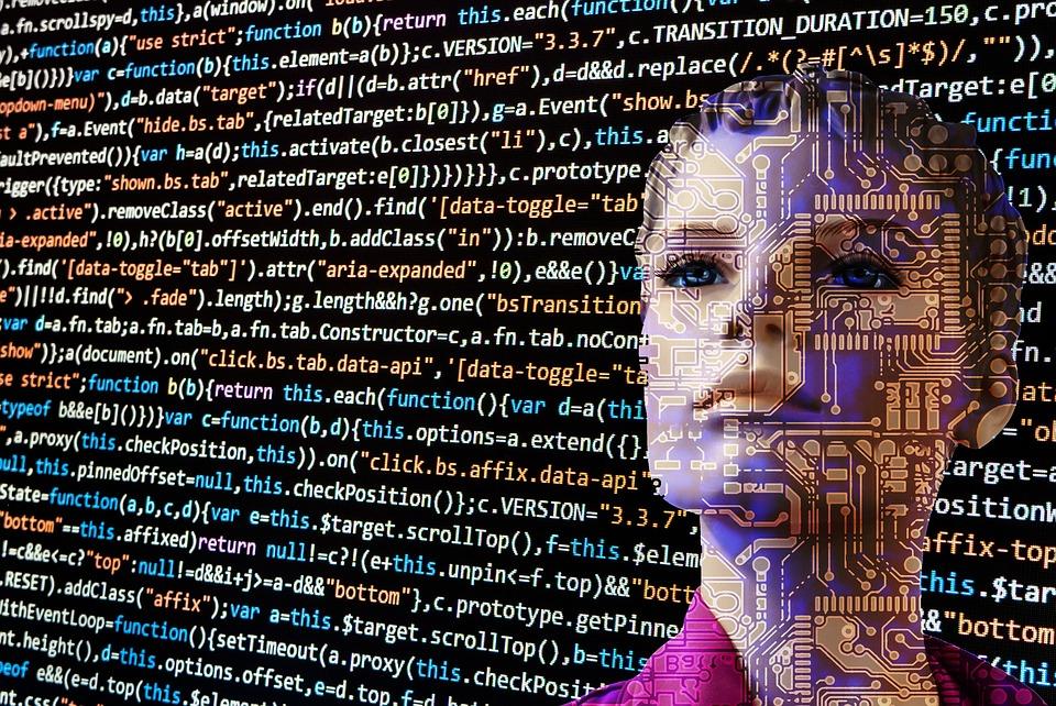 Photo of Künstliche Intelligenz macht die Arbeit leichter