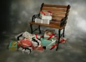 Weihnachtsgeschäft: Mit dem richtigen Timing bares Geld sparen!