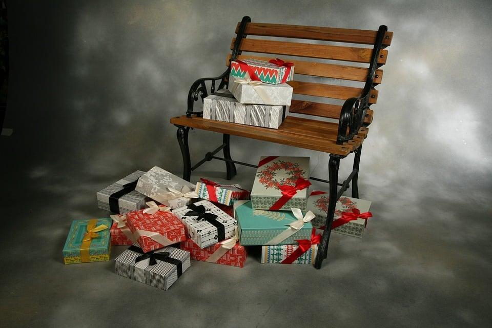 Photo of Weihnachtsgeschäft: Mit dem richtigen Timing bares Geld sparen!