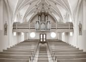 Kirchensteuer als Sonderausgabe geltend machen