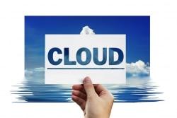 Lagerverwaltung aus der Cloud
