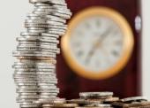 Finanzielle Engpässe in der Selbstständigkeit