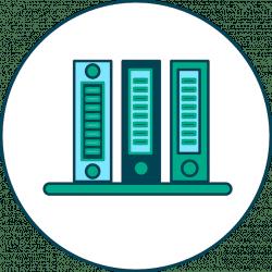 Archivierung – Existenzsicherung für Unternehmen