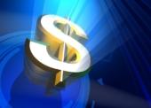 Digitaler Mittelstandsfinanzierer erstmals mit monatlichen Kreditanfragen in Höhe von mehr als 100 Millionen Euro