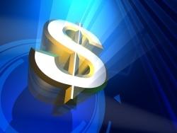 Digitaler Mittelstandsfinanzierer erstmals mit monatlichen Kreditanfragen