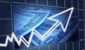 Zukunft des europäischen Marktes weiterhin optimistisch