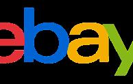 Thalia und eBay starten strategische Allianz