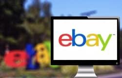 eBay Kleinanzeigen: Neuer Anzeigen-Rekord
