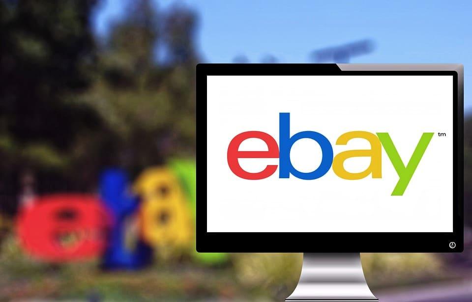 Photo of eBay Kleinanzeigen: Neuer Anzeigen-Rekord