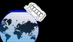 Das Comeback der Busreisen