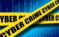 Cyberangriffe: Sicherheitscenter für mittelständische Unternehmen