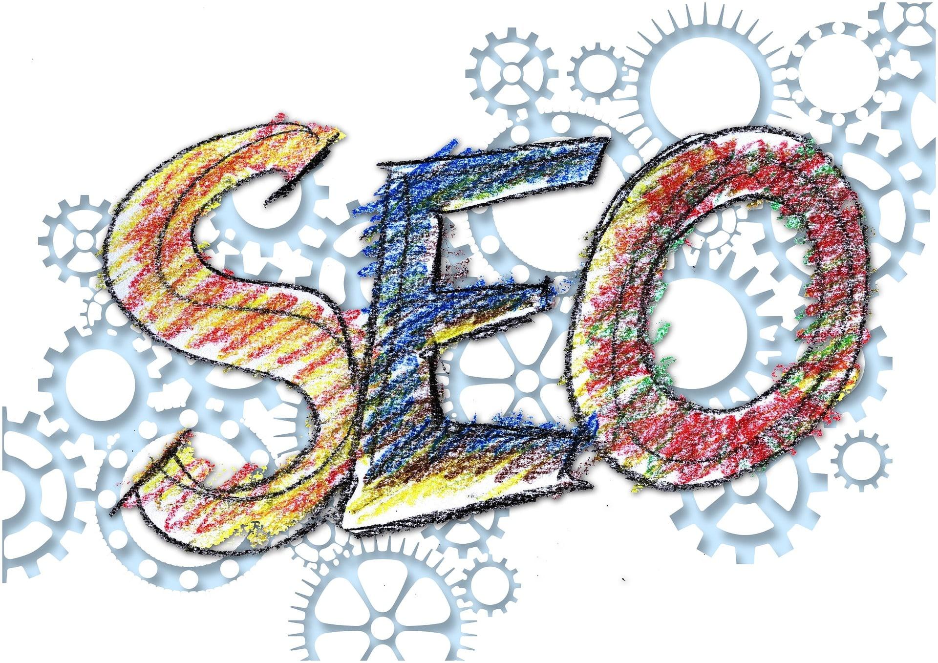 Local SEO - wird auch beim deutschen Mittelstand immer wichtiger bei der Suchmaschinenoptimierung!