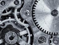 Industrie 4.0 im Maschinenbau