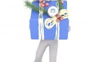 Mehr Erfolg für Händler im Weihnachtsgeschäf
