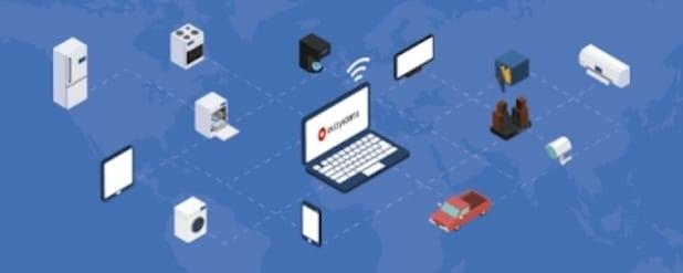 Low-Code-Anbieter erweitert Online-Bibliothek