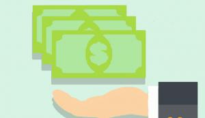 Immobilien-Management und Top-Gehälter