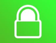 SSL-Verschlüsselung ist für Unternehmer Pflicht