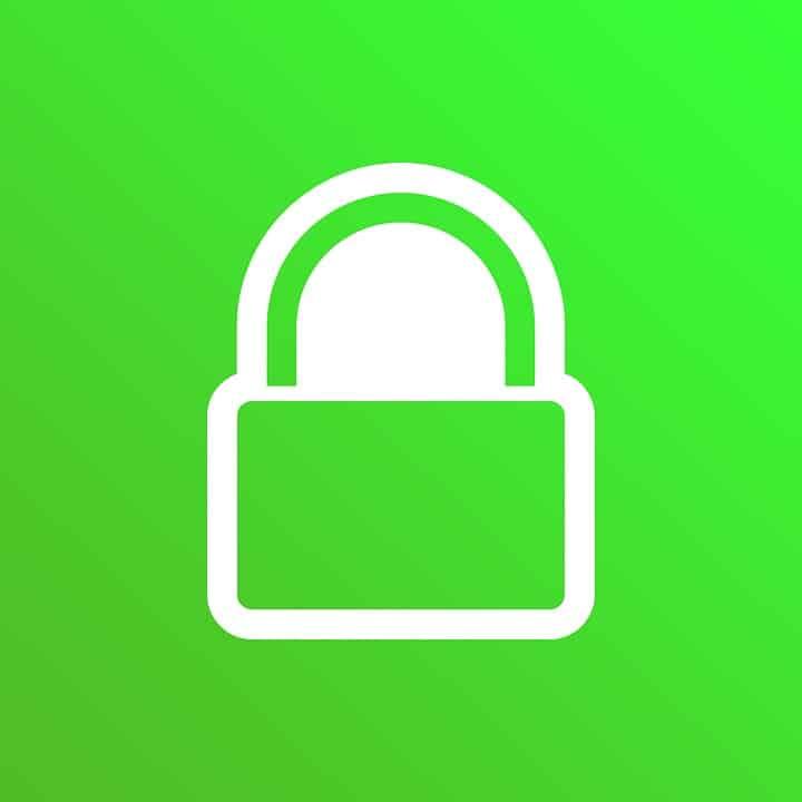 Photo of SSL-Verschlüsselung ist für Unternehmer Pflicht