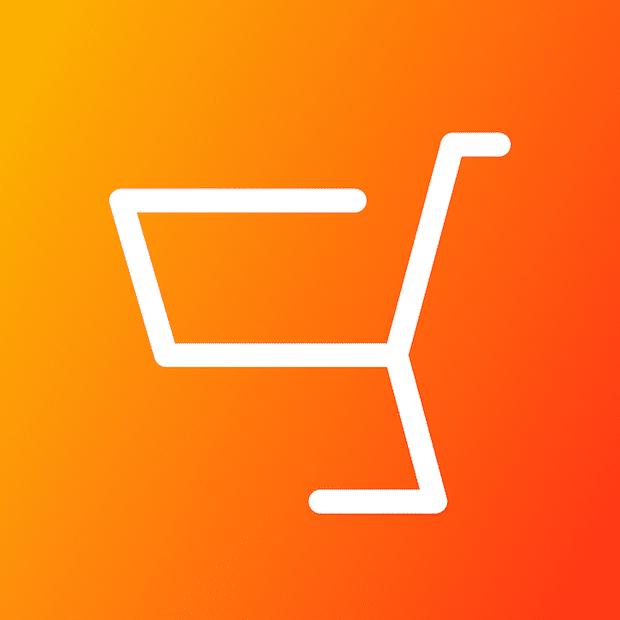 Konsumenten entscheiden wertegetrieben über Marken