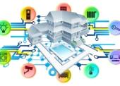 Smart Home Technologie in Baufinanzierung einplanen