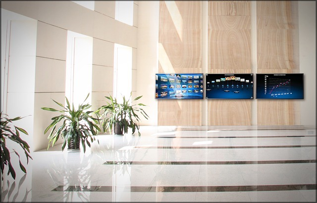 Photo of LED-Umrüstung für Mittelständler: Das gilt es zu beachten