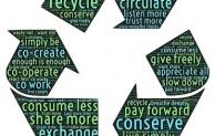 Beständigkeit und Nachhaltigkeit schaffen