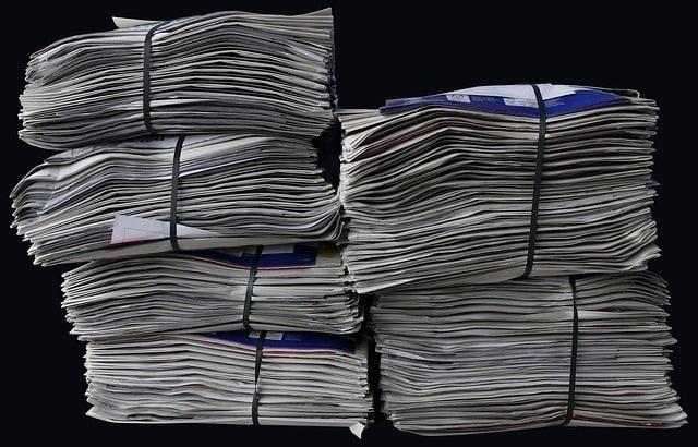 Photo of Umweltfreundliche Verpackungen