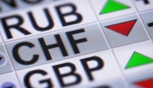 Was genau passiert auf dem Devisenmarkt?