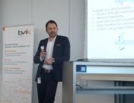 Erfolgsmessung im B2B-Marketing: KPIs als Schlüssel für mehr Transparenz