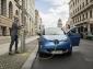Siemens setzt auf innovative Lösungen für die Elektromobilität