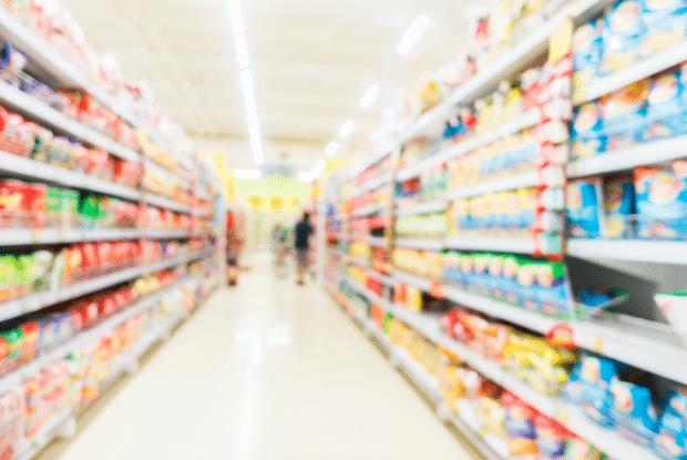 Von Beobachtung bis Ultraschall: Retail Analytics im Überblick