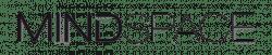 Mindspace ist neuer Standort des Booking.com-Entwicklungszentrums für Künstliche Intelligenz