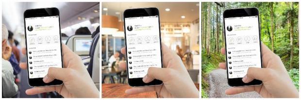 Photo of Buchhaltung to go: Facelift für die Billomat-App