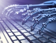 Finanzbranche – Den Weg in die Digitalisierung ebnen