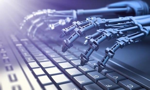 Finanzbranche - Den Weg in die Digitalisierung ebnen
