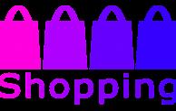 Erster eBay Retail Report: so shoppen die Deutschen