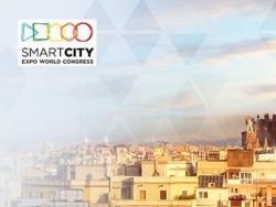 Deutsche Telekom beschleunigt europäische Smart City Entwicklung