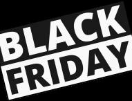 Cyber Monday und Black Friday – Schnäppchenparadies oder Abzocke?