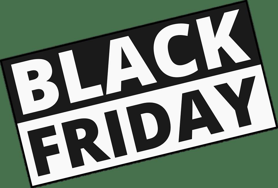Photo of Cyber Monday und Black Friday – Schnäppchenparadies oder Abzocke?