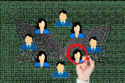Was Unternehmen beim Recruiting beachten sollten