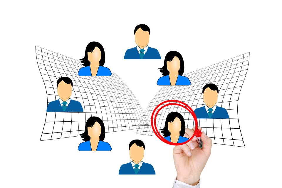 Photo of Was Unternehmen beim Recruiting beachten sollten